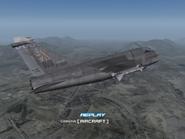 AFD2 A-7E Player (3)