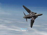 AFD2 MiG-27 Player (5)