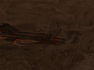 AFD2 MiG-II Enemy (2)