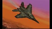 MiG-29 Enemy AFD 2