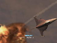 AFD2 KFX-2 Player (4)