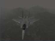 AFD2 F-15SMTD Player
