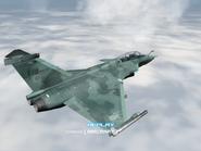 AFD2 RafaleB Player (2)