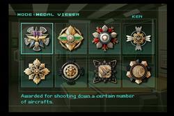 AFD Strike Medals.png