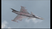 J-10 Enemy AFD Storm