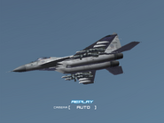 AFD2 MiG-33 Player (2)