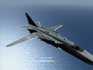 AFD2 Su-24M Player (2)