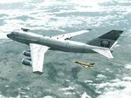 EDAF YAL-1 1