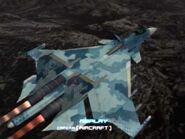 Su-42 AFD Storm Replay 1