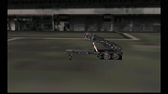 Missile Pod (TSF)