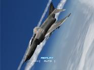AFD2 F-4E Player (3)