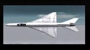 J-7MG (Ganos)