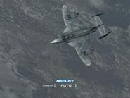 AFD2 A-4V Player (4)