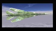 MiG-23ML Merv