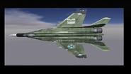 MiG-29SMT Merv 4