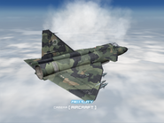 AFD2 JA-37 Player (2)