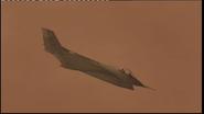 Boeing X-32 emblem