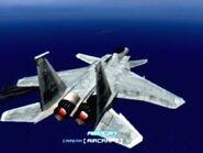 F-15SMTD AFD Storm Replay 1