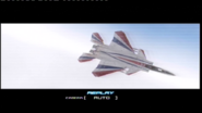 F-15S Enemy AFD Storm (Alt)