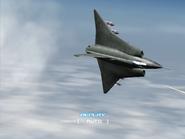 AFD2 J35 Player (4)