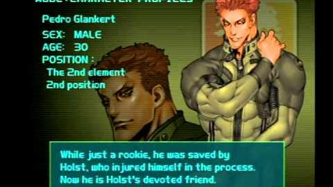 Air_Force_Delta_Strike_Character_Profile-Pedro_Glankert