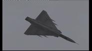 Dassault Mirage 2000 (2)