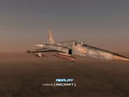 AFD2 F-5E Player (4)