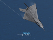 AFD2 JSF Player (5)