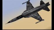 F-5E Enemy AFD 2
