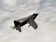 AFD2 AV-8B Player (2)