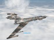 AFD2 Su-23U Player (2)