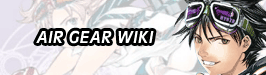 Wiki wide3.png