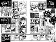 Hoja de personajes19.1