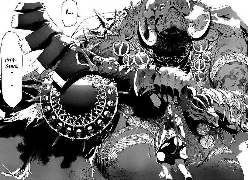 Onigiri 3rd Shadow.jpg