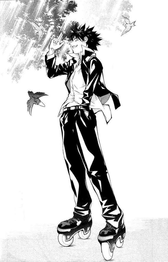Ikki-manga.jpg