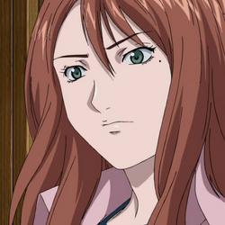 Rika Noyamano