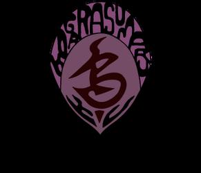 Kogarasumaru-1.png