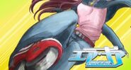 Slider-anime-ep6