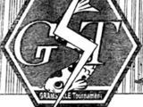 Gram Scale Tournament