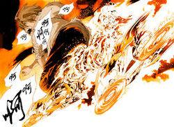 Flame regalia.jpg