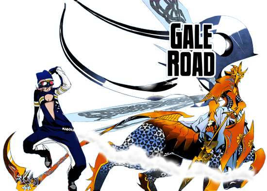 Gale road.png