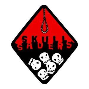 Skull Saders