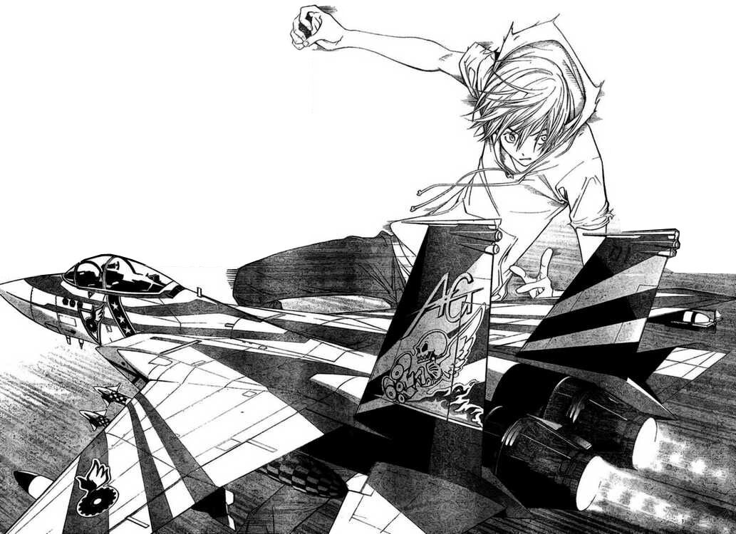 Kazu shadow.jpg