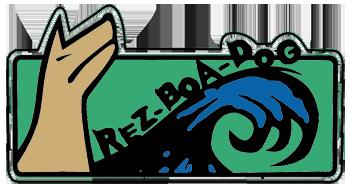 Rez Boa Dogs