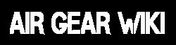 Air Gear Wiki