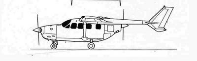 Cessna 337.png