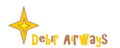 DEBIR.png