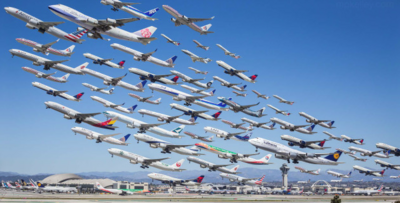 Airplanes galooor yay.png