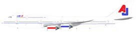 AMERIJET 747