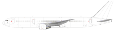 Boeing 777.png